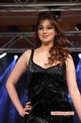 Recent Photos Indian Actress Raai Laxmi 9164