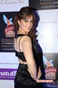 Recent Still Cinema Actress Raai Laxmi 21