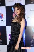 South Actress Raai Laxmi New Pictures 683