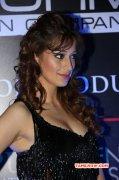 South Actress Raai Laxmi Recent Photo 5408