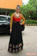 Tamil Actress Raai Laxmi 6434