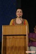 Tamil Actress Raai Laxmi 946