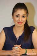 Tamil Actress Raai Laxmi Photos 6831