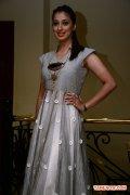 Tamil Actress Raai Laxmi Photos 7945