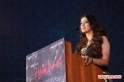 Tamil Actress Raai Laxmi Stills 5368