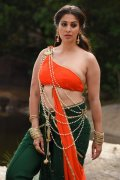 Tamil Movie Actress Raai Laxmi Recent Photo 9431