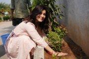 2020 Galleries Heroine Raashi Khanna 5323