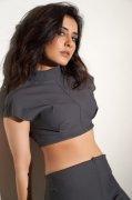 2020 Image Raashi Khanna Cinema Actress 262
