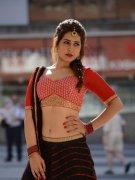 2020 Pictures Raashi Khanna Tamil Actress 3244