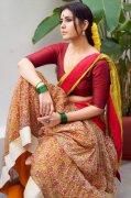 2021 Pictures Raashi Khanna Indian Actress 8037