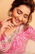 Actress Raashi Khanna 596