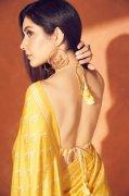 Heroine Raashi Khanna Recent Photos 8614