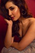 Indian Actress Raashi Khanna Recent Album 4917