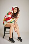 Movie Actress Raashi Khanna Latest Pic 7959