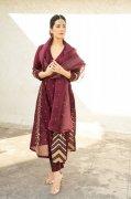 New Album Tamil Movie Actress Raashi Khanna 6432