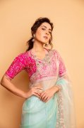 New Stills Raashi Khanna Movie Actress 4667