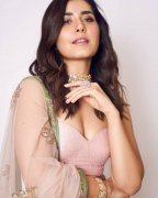 Pictures Cinema Actress Raashi Khanna 4978