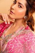 Raashi Khanna Photo 743