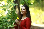 Raashi Khanna South Actress 2020 Still 3120