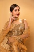Raashi Khanna Tamil Heroine Recent Wallpapers 5570