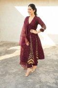 South Actress Raashi Khanna Stills 3293