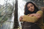 Actress Radhika Apte Stills 7130
