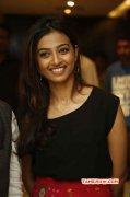 Aug 2015 Gallery Tamil Actress Radhika Apte 2286