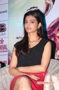Aug 2015 Stills Cinema Actress Radhika Apte 9853