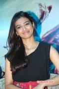 Latest Photos Tamil Movie Actress Radhika Apte 4794
