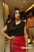 New Pics Tamil Heroine Radhika Apte 2249