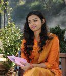 Radhika Apte 5205