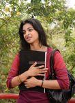 Radhika Apte Stills 3825