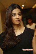 Radhika Apte Tamil Actress New Image 1358