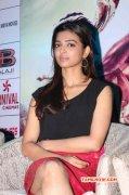 Tamil Actress Radhika Apte Aug 2015 Wallpapers 7256