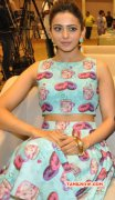 2015 Album Film Actress Rakul Preet Singh 230