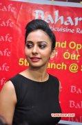 2015 Pictures Rakul Preet Singh Film Actress 9685