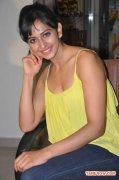 Actress Rakul Preet Singh 665