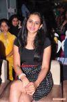 Actress Rakul Preet Singh 6973