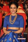 Actress Rakul Preet Singh New Album 525