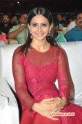Actress Rakul Preet Singh Stills 5729