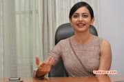 Actress Wallpaper Rakul Preet Singh Interview 935