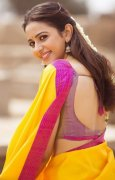 Album Rakul Preet Singh Film Actress 3109