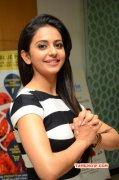 Cinema Actress Rakul Preet Singh Images 2507