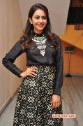 Cinema Actress Rakul Preet Singh Latest Picture 3626