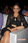 Dec 2015 Pictures Tamil Movie Actress Rakul Preet Singh 6544