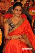 Galleries Actress Rakul Preet Singh 6381
