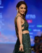 Galleries Rakul Preet Singh Heroine 528