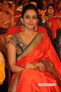 Image Rakul Preet Singh Movie Actress 2201
