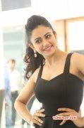 Images Tamil Movie Actress Rakul Preet Singh 5930