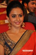 Jul 2015 Photo Cinema Actress Rakul Preet Singh 8977